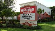Mission Bay Self Storage - Self-Storage Unit in Boca Raton, FL