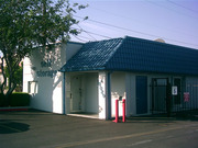 Your Storage Place - 8029 Fredericksburg Rd. San Antonio, TX 78229
