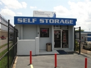 Your Storage Place - 9330 Gulf Freeway Houston, TX 77017