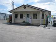 Champion Self Storage - 4001 Reid St. Palatka, FL 32177