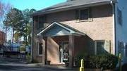 Delk Road Self Storage - 1155 Powers Ferry Place SE Marietta, GA 30067