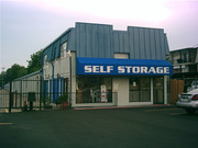 Your Storage Place - 10901 Northwest Freeway Houston, TX 77092