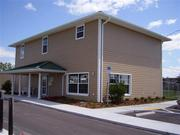 Champion Self Storage - 3000 Mulford Rd. Mulberry, FL 33860