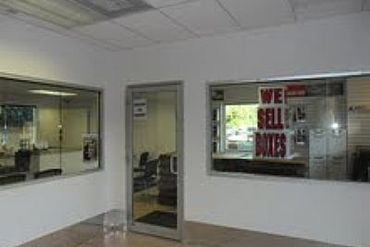 Sentry Self Storage - 3300 NE 2nd Ave Miami, FL 33137