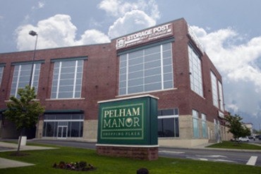 50226_medium_pelhamstorage095-pop