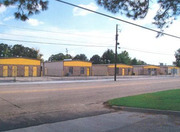 Storage Post - Tom Drive - Self-Storage Unit in Baton Rouge, LA
