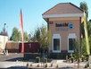 Encanto & 83rd Self Storage - Self-Storage Unit in Phoenix, AZ