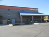 American - Yuma - Self-Storage Unit in Yuma, AZ