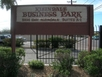 Kleindale Business Park Storage - Self-Storage Unit in Tucson, AZ