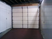 Downtown Denver Storage Inc - Self-Storage Unit in Denver, CO