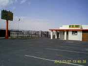 Tucson Self Storage - Self-Storage Unit in Tucson, AZ