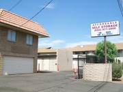 Affordable Self Storage - Self-Storage Unit in Phoenix, AZ