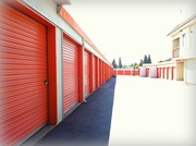 Sentry Storage - Greenback - Self-Storage Unit in Orangevale, CA