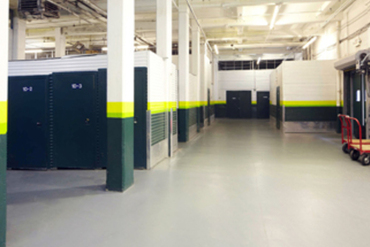 Storage Post - Yonkers - 131 Saw Mill River Rd Yonkers, NY 10701