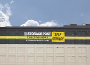 Storage Post - Long Island City - 30-28 Starr Ave Long Island City, NY 11101
