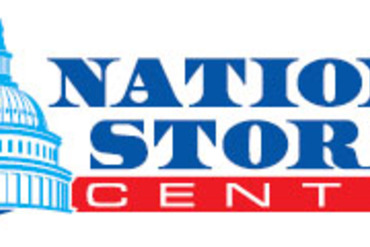 National Storage Centers   Bloomfield   540 S. Old Telegraph Road Pontiac,  MI 48341
