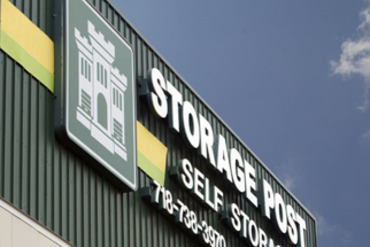 Storage Post - Ozone Park - 103-39 98th St Ozone Park, NY 11417