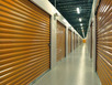 Discount Self Stoarge - Self-Storage Unit in Harrisburg, PA