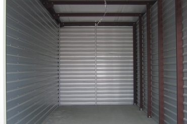 Stor-Mor Self Storage - 2655 Midpoint Dr. Fort Collins, CO 80525