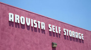 My Self Storage Space- Brea - Self-Storage Unit in Brea, CA