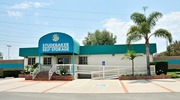 Studebaker Self Storage - 698 N. Studebaker Road Long Beach, CA 90803