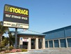 Instorage - Costa Mesa - Self-Storage Unit in Costa Mesa, CA