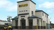 Instorage Stanton - Self-Storage Unit in Stanton, CA