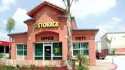 Instorage Yorba Linda - Self-Storage Unit in Yorba Linda, CA