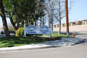 Placentia Self Storage - 585 Porter Way Placentia, CA 92870