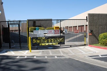 Bon Placentia Self Storage   585 Porter Way Placentia, CA 92870