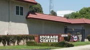 Storage Centers - Self-Storage Unit in San Dimas, CA