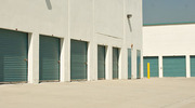 My Self Storage Space- WC - 901 W. Service Avenue West Covina, CA 91790
