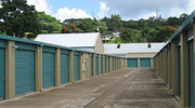 Lawai Cannery Self Storage - Self-Storage Unit in Kalaheo, HI
