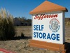 Jefferson Self Storage - Self-Storage Unit in Murrieta, CA