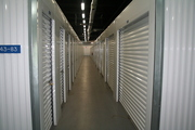 Cheap Storage Units - All Units Climate Controlled & Ground Floor. - 1963 Northeast 164th Street Miami, FL 33162