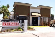 Riverside Self Storage - 7200 Indiana Avenue Riverside, CA 92504