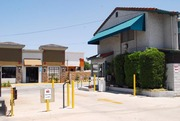 Riverside Self Storage - Self-Storage Unit in Riverside, CA