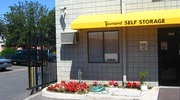 Townsend Self Storage - Self-Storage Unit in Santa Ana, CA
