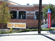Citrus Plaza Self Storage - Self-Storage Unit in Fallbrook, CA