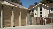 Arrowhead Self Storage - Self-Storage Unit in Lake Arrowhead, CA