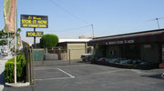 El Monte Stor It Now - 10212 E. Valley Blvd El Monte, CA 91731
