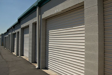 Tri City Storage - 485 W. LaCadena Riverside, CA 92501