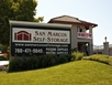 San Marcos Self Storage - Self-Storage Unit in San Marcos, CA