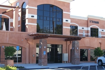 Citrus Plaza Self Storage   Fallbrook, CA 92028