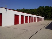 Harbor Park Self Storage - 3389 M-119 Harbor Springs, MI 49740