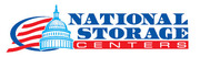 National Storage Centers - Westland on Newburgh Road - 1638 S. Newburgh Rd Westland, MI 48186