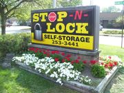 Linden Stop-N-Lock - Self-Storage Unit in Dayton, OH