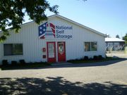 National Storage Centers - Highland - Self-Storage Unit in Highland, MI