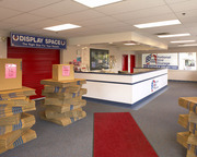 National Storage Centers - Southfield - 21940 West 8 Mile Rd Southfield, MI 48075