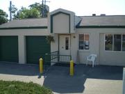 Stor-N-Lock Self Storage - 7840 N. Wayne Road Westland, MI 48185